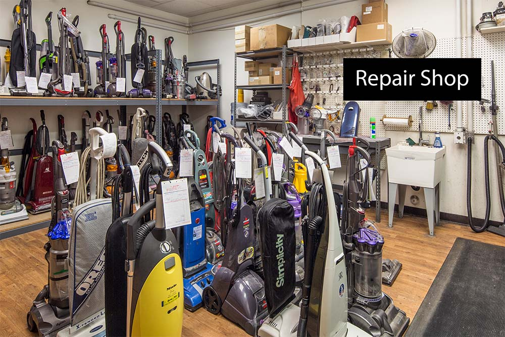 East Valley Sew N Vac We Sell And Repair Most Major